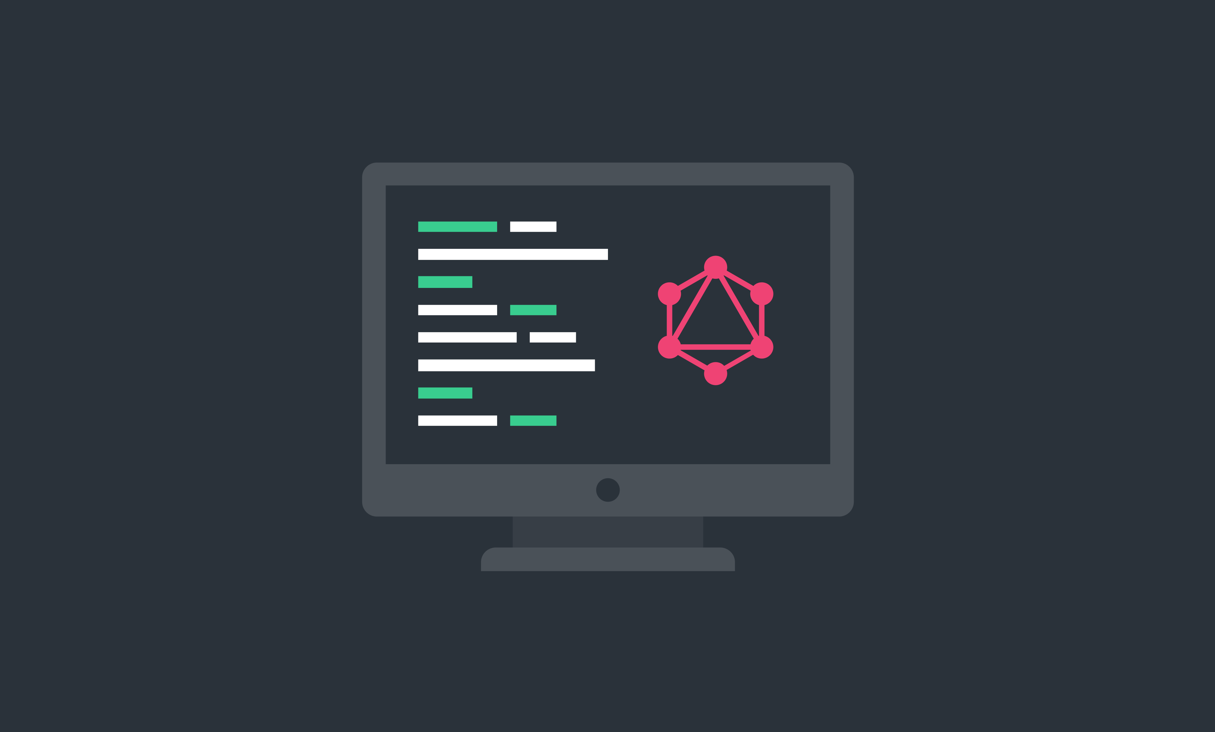 Introduction to GraphQL for Developers