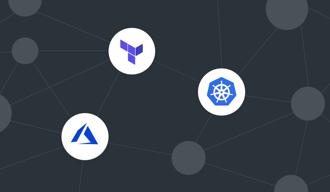 Use Terraform to Create and Manage a HA AKS Kubernetes Cluster in Azure