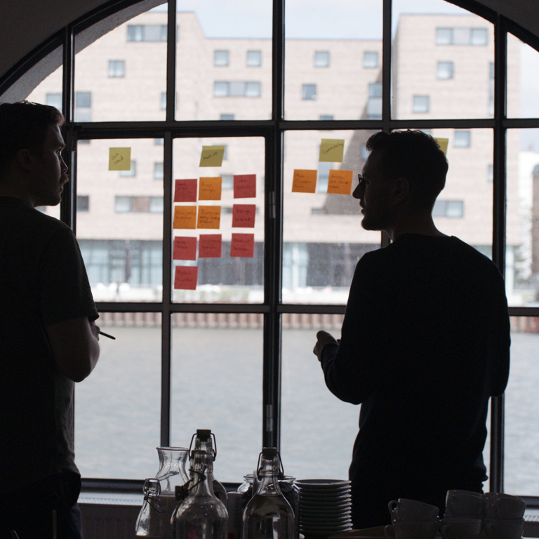 Coder Society hire expert freelance developers, designers and product managers