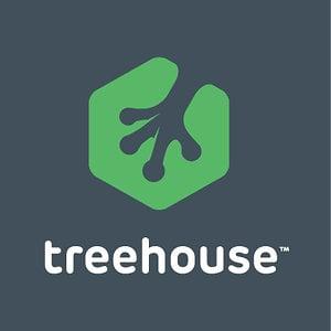 Treehouse Thumbnail
