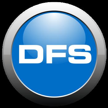 DIBAL-softwarepakket (voor aanpassingen en programmatie via pc) | DFS, DIS