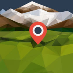 Location aware apps with geofencing applications design and development