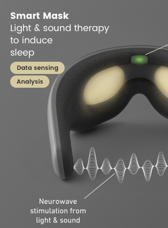 codewave healthcare casestudy: sana smart mask - patient monitoring bluetooth app
