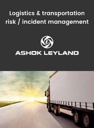 codewave digital transformation casestudy - ashok leyland digital solution development