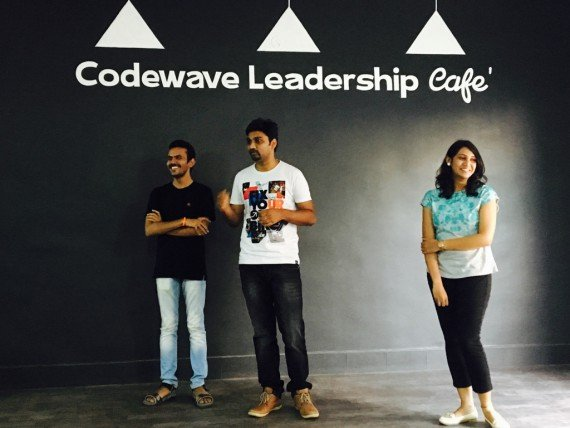 Codewave-Leadership-Cafe2