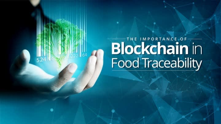 food_traceability_using_blockchain_use_cases_of_blockchain_in_agriculture_for_farmers_and_agritech