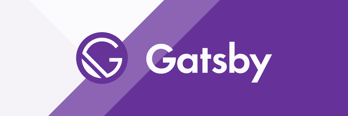 gatsby developers india static site generator