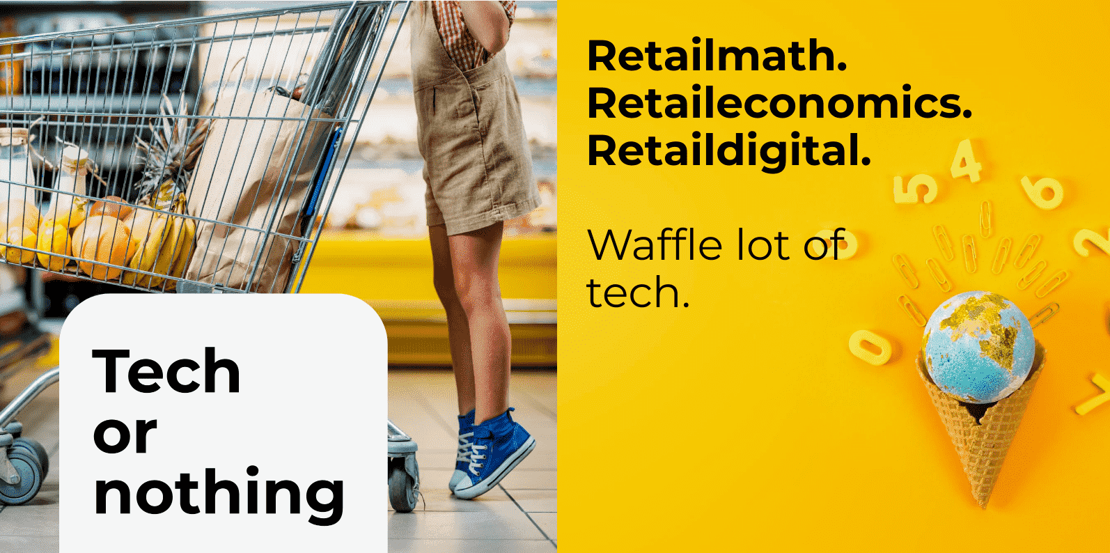 omnichannel retail strategy 2021