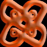 Avohai Logo