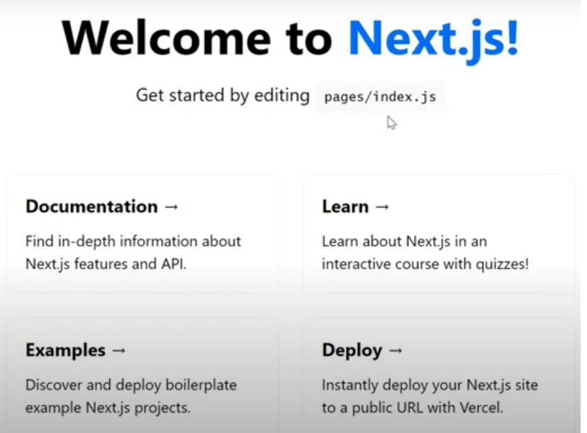 NextJs-wc-page.png