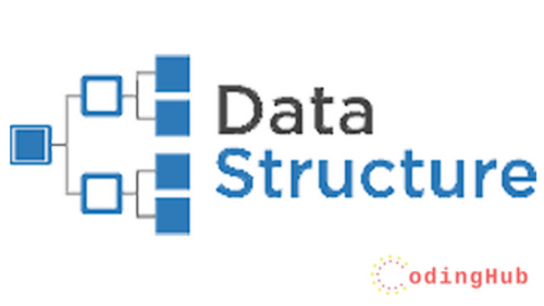 Basic Concept of Data Structure