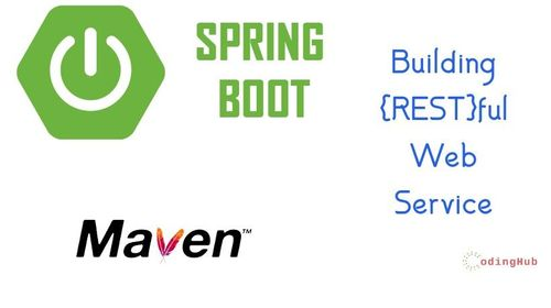 Building a RESTful Web Service in Spring Boot