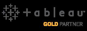 Tableau Software logo