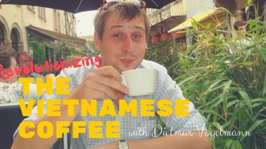 Dietma Vitnemese coffee (1)