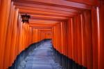 そうだ京都へいこう