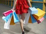 ◆買い物が好き!◆