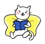 多摩の読書会【たまどく】