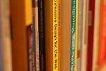 11月30日「伝え方が9割」をやってみる読書会in渋谷
