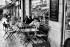 おしゃれカフェを探そう@町田、橋本、八王子周辺