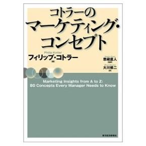 マーケティング勉強会 Vol.1のレポート