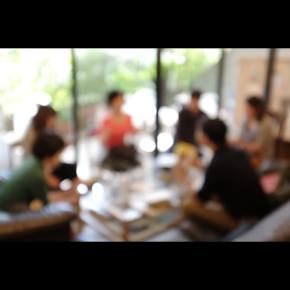 9/13(土)アートブック(アート・写真集・絵本など)を楽しむ会in神保町のレポート