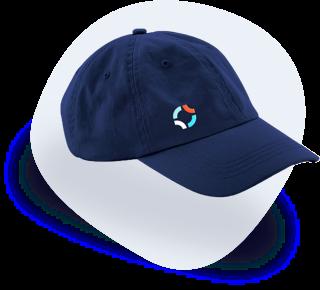 Cogni dope hat