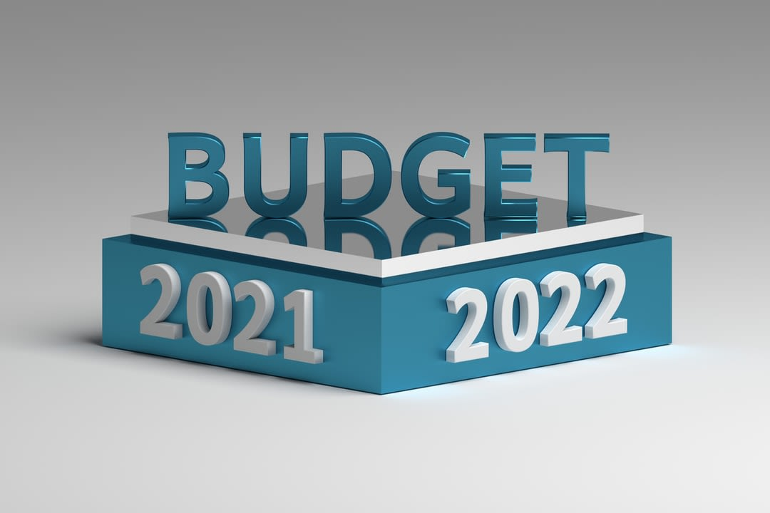 Federal budget 2021-22: Unpacking where the money's being spent – Monash  Lens