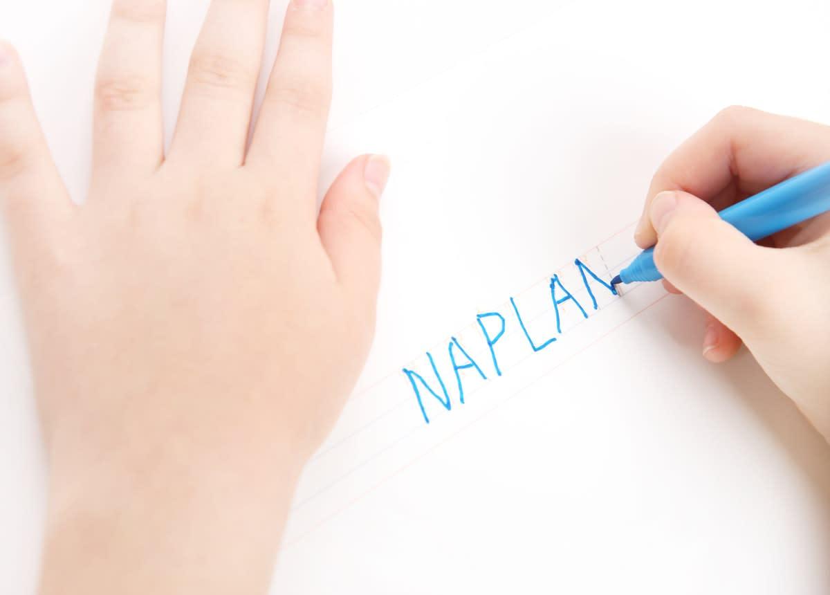 NAPLAN1