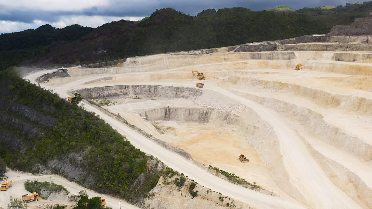 Mining_killings1