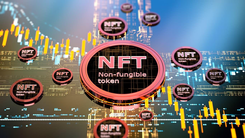 NFTs2