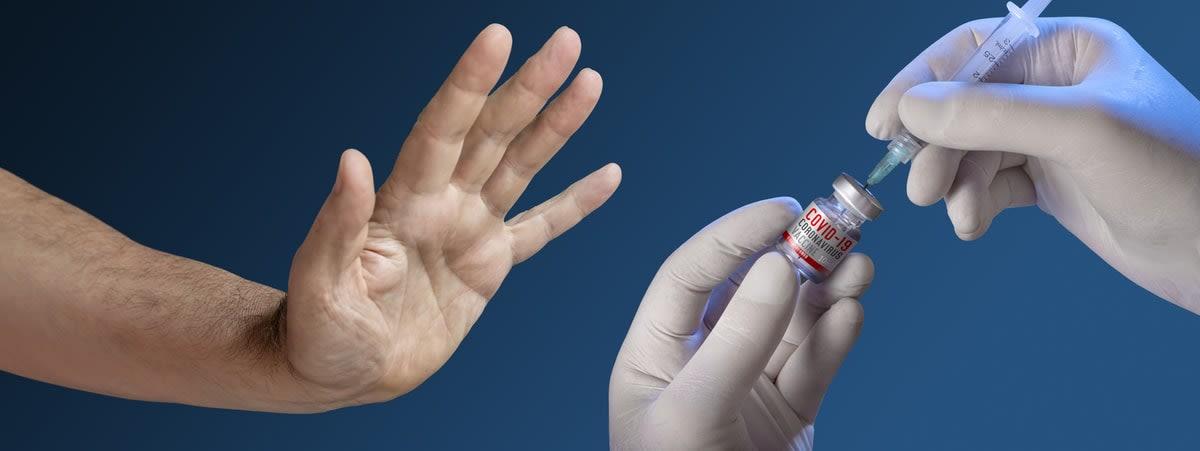vaccine_hesitancy1