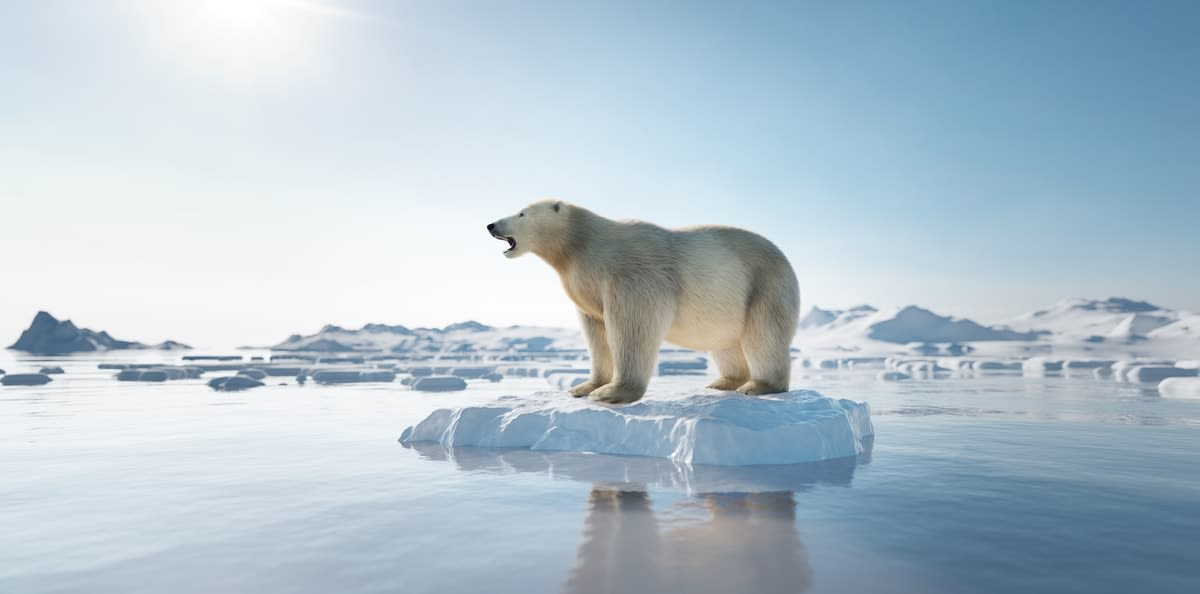 climate_consensus1