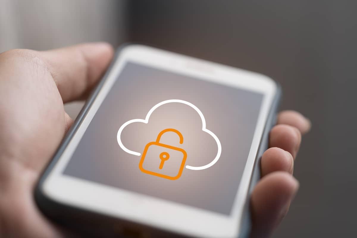 cybercrime_privacy