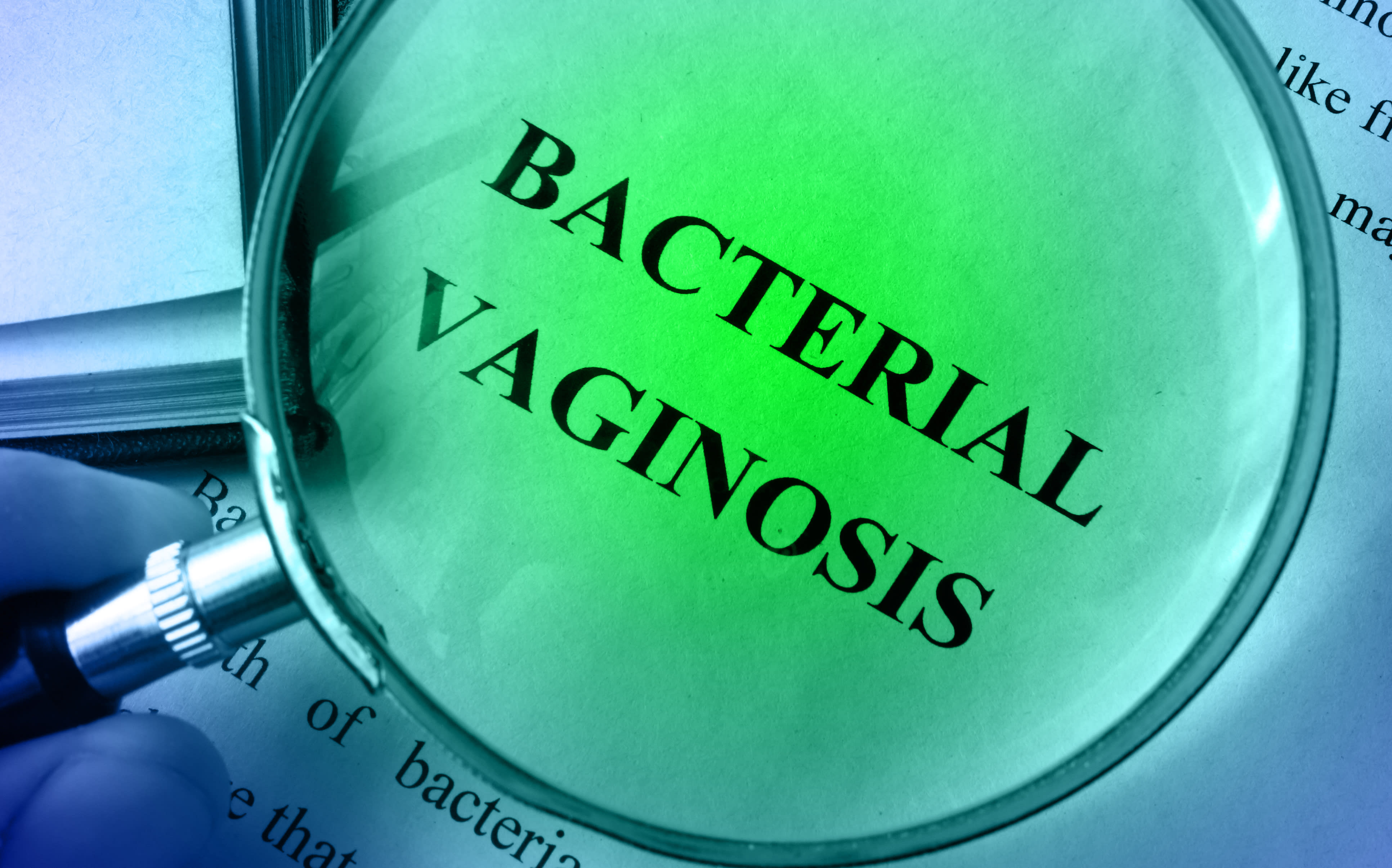 Bacterial vaginosis needs new treatment approaches – Monash Lens