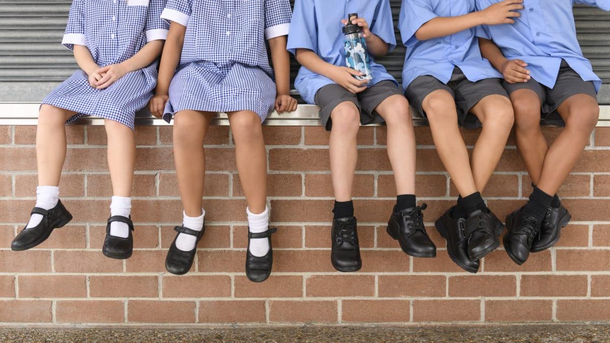 Schools Will Feel Impact of 2020 Lockdowns in 2021