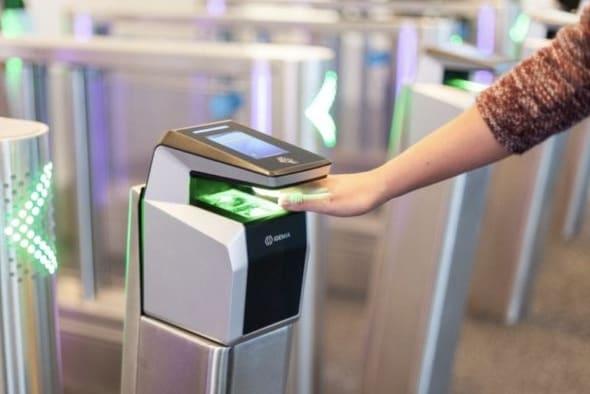 Passport, Customs... Blood Test: Kiwi Technology to Help Restart Global Travel