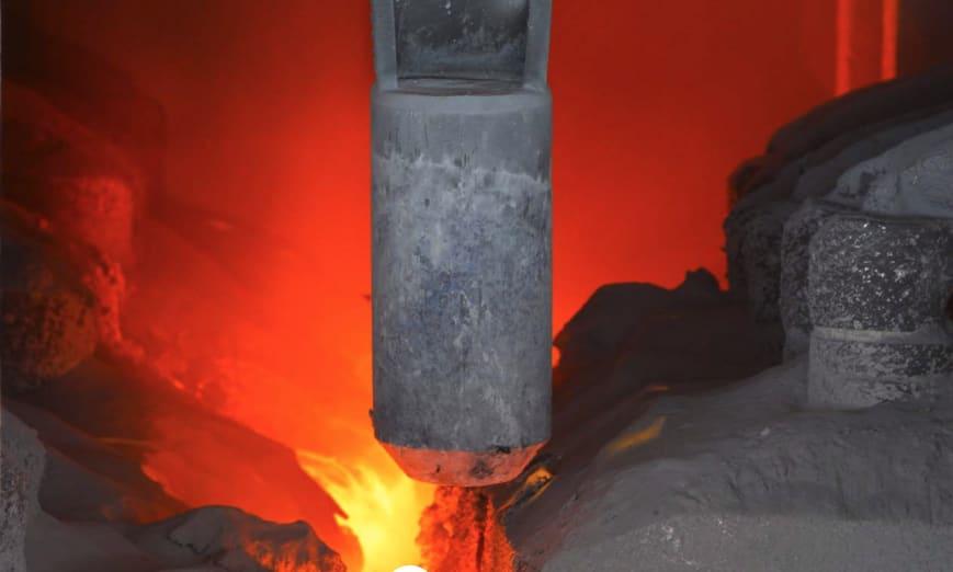 Rio Tinto to close NZ aluminium smelter