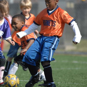 Cogran Youth Sports