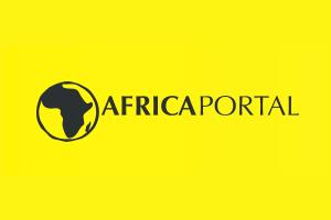 AISA › Africa Portal