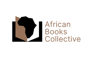 Langaa RPCIG › African Books Collective