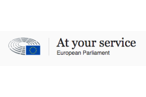 [DELETE] European Parliamentary Research Service
