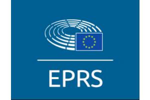 European Parliamentary Research Service