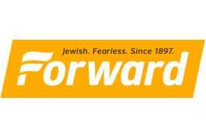 Forward Association