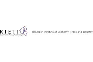 Research Institute of Economy Trade and Industry