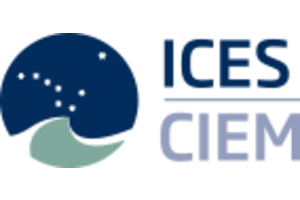 International Council for the Exploration of the Sea