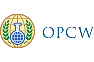 Organization for the Prohibition of Chemical Weapons