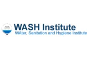Water, Sanitation and Hygiene Institute