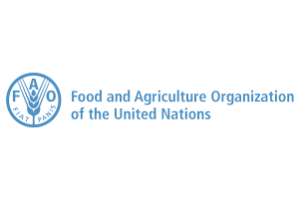 Food and Agriculture Organization of the United Nations
