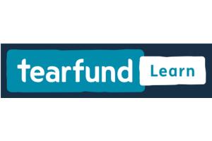 Tearfund Learn