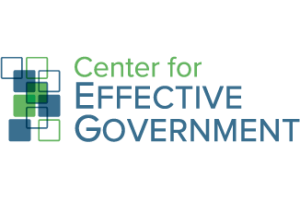 Center for Effective Government